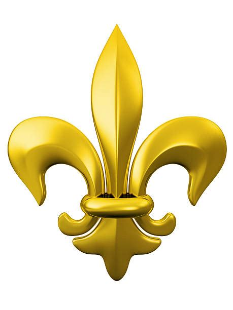 Royalty Free Fleur De Lys Pictures, Images and Stock ...