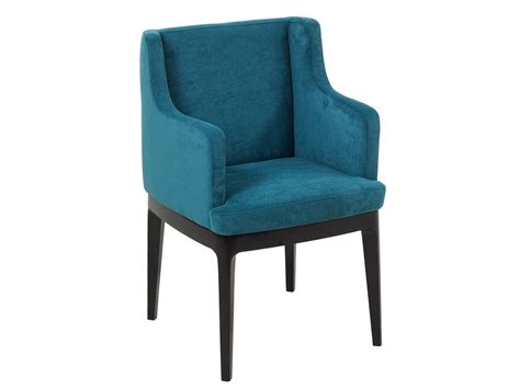 Upholstery Career Salary by Nup Induflex Upholstery Furniture By Maia At
