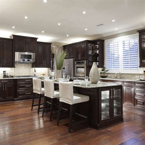 pin  kitchen  house