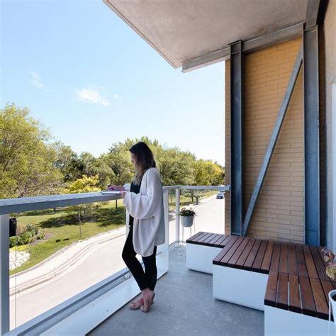 architectural landscape  interior design services