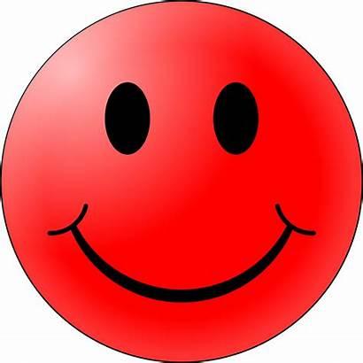 Face Smiley Clip Transparent Pinclipart Clipart