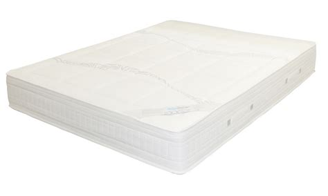 best type of mattress for side sleepers the best mattress type for side sleepers 1 webs
