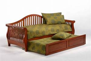 Cheap futon mattresses products review for Cheap queen sofa bed