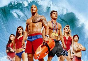 Baywatch 2017 Movie 4k, HD Movies, 4k Wallpapers, Images ...