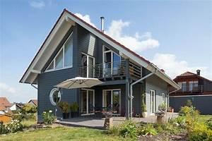 Was Kostet Ein Schwedenhaus : 13 besten schwedenhaus bilder auf pinterest schwedenhaus ~ Watch28wear.com Haus und Dekorationen