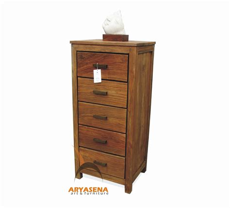 30083 all wood furniture contemporary modern wood furniture
