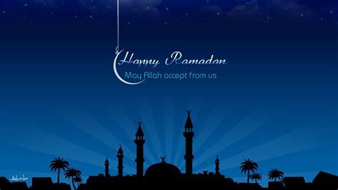 happy ramadan ramzan  images whatsapp dp eid