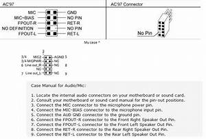 Foxconn Ls 36 Motherboard Manual
