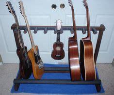 diy pvc multiple guitar stand guitar case guitars  nice