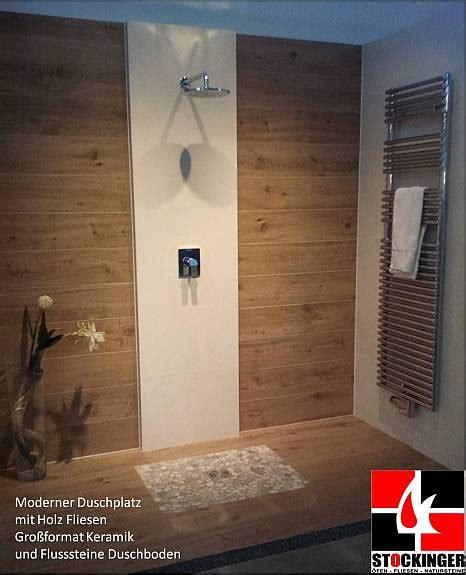 Fliesen Marmor Granit Direkt Vom Fliesenlegermeister, € 1