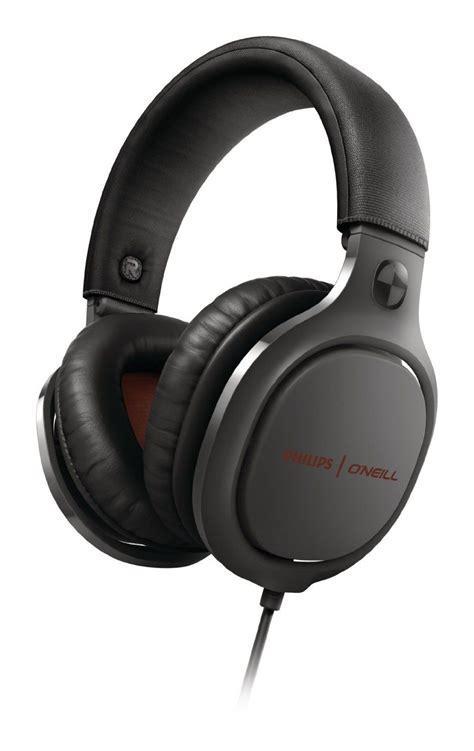 philips sho5300bk 00 yntht o neill the drop headband co uk electronics headphones