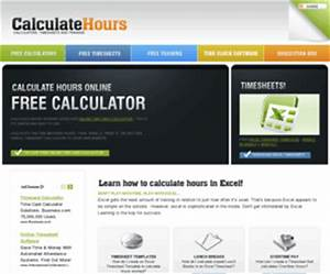 hourly paycheck calculator texas calculatehours com free online time card calculator