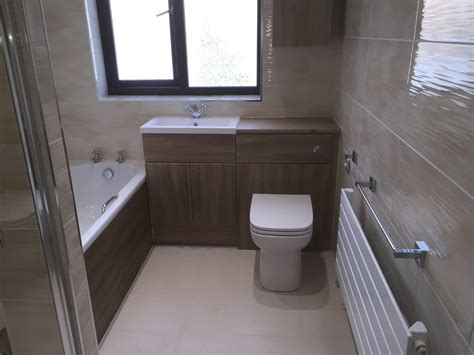 fitted bathroom furniture ibathroom solutions