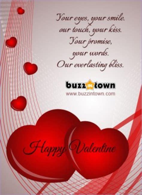 sexy valentines day quotes   quotesgram
