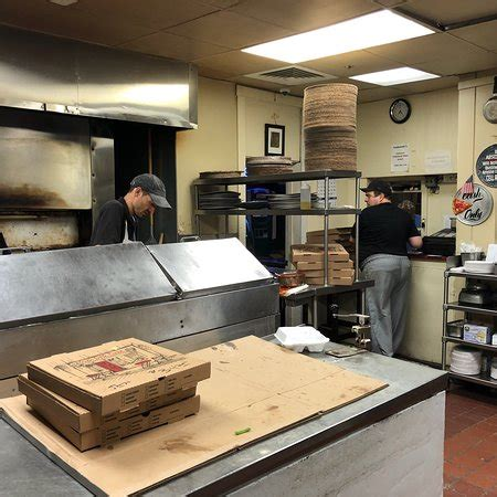 Italian Kitchen Express East Boston by Santarpio S Pizza Boston East Boston Logan Airport