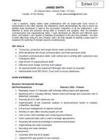 personal profile curriculum vitae sles cv services cv editing cv writing cv experts cv shop