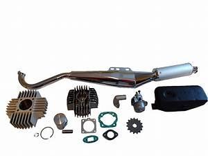 Puch maxi styre, xtremeamazing bing carburetor carb rebuild