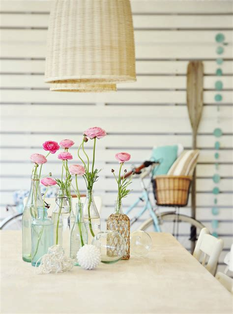 DIY Vintage Decor Is Genius Way To Upcycle Old Items