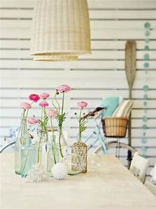 Diy, Vintage, Decor, Is, Genius, Way, To, Upcycle, Old, Items