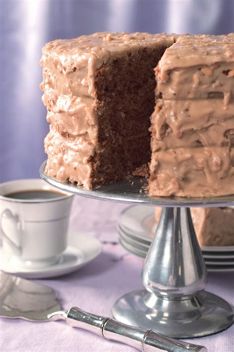 fashioned jam cake recipe relish