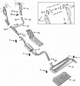 Diagram 1997 Jeep Exhaust Diagram Full Version Hd Quality Exhaust Diagram Diagramamesm Riparazionepcverona It