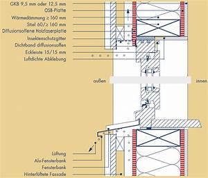Bezeichnungen Am Dach : plattenwerkstoffe anschluss t r an fenster br stung sturz ~ Indierocktalk.com Haus und Dekorationen