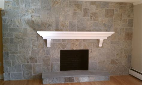 Fireplace Stone Veneer Panels Bathing A Baby In Bathtub Whirlpool Corner Replace Spout Fiberglass Insert Refinishing Cost How Much Is Hard Water Stains On Best Service