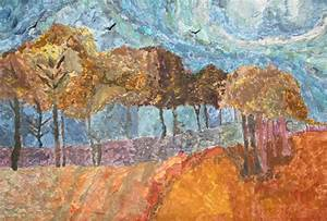 Art - Year 7 Blog: 7.1 Impressionist paintings