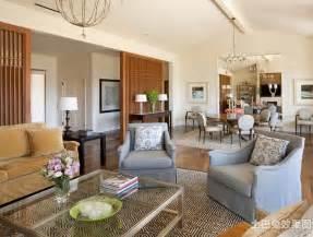 livingroom cafe 五星级酒店总统套房图片 土巴兔装修效果图