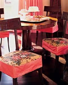 martha stewart patio table recall updated traditional inspiration martha stewart home garden