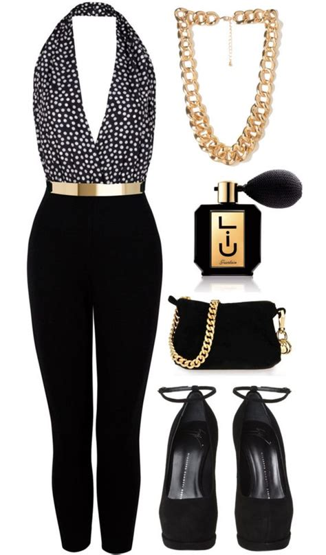SHEY YOU SABI-TALK STB LOOK IDEAS FOR NIGHT DATE FOR LADIES -click to see more drop your comments