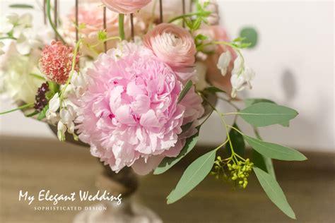 My Elegant Wedding  Blog. Wedding Registry Air New Zealand. Wedding Belles Doncaster. Wedding Flower Guide Uk. Budget Wedding Jersey City. Gift Ideas For Bride On Wedding Day. Wedding Centerpiece Ideas On A Budget. Photographer Wedding Calgary. Wedding Reception Dinner Choices