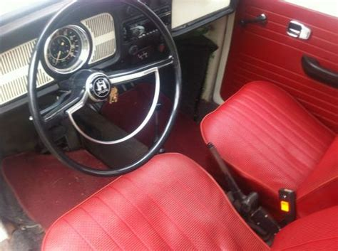 find   vw beetle wrare autostick transneeds