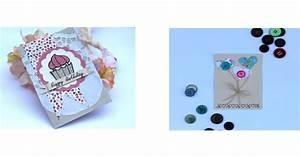 Geschenke Originell Verpacken Tipps : geschenke verpacken archive magazin ch ~ Orissabook.com Haus und Dekorationen