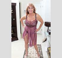 Rae Hart Granny Seduction