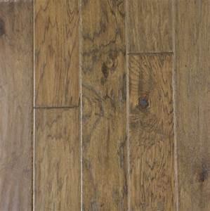 prolex flooring warranty thefloorsco With prolex flooring