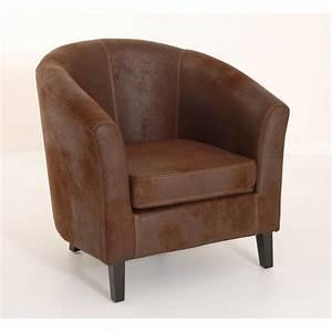 Cabriolet Fauteuil : choisir un fauteuil cabriolet ~ Melissatoandfro.com Idées de Décoration