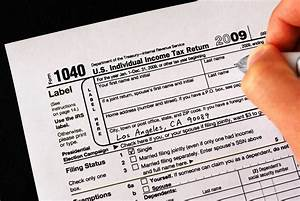 filing tax returns can be a daunting task for students With documents for filing income tax returns