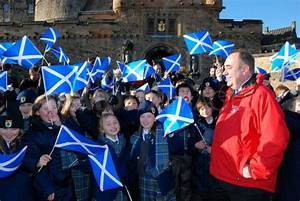 55 Best Pictures And Images Of Saint Andrew's Day Wishes