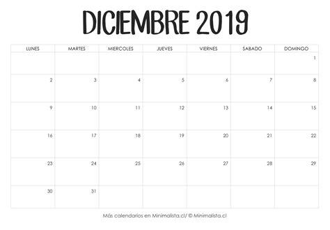 calendario 2020 da stare gratis calendarios 2019 para imprimir minimalista
