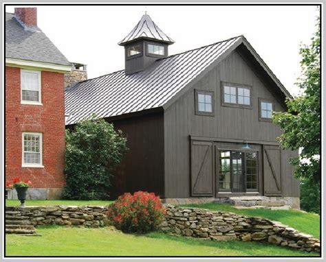 oconnorhomesinccom mesmerizing pole barn house plans  basement floor