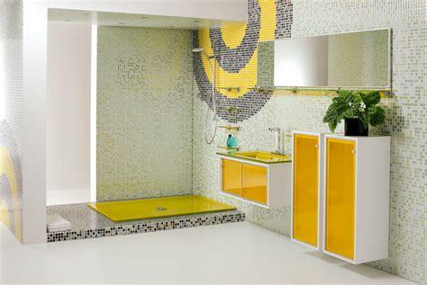 faience salle de bain vert salonmodernelulusoso2015