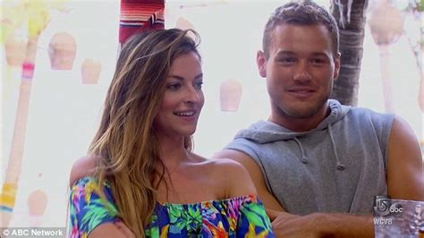 Bachelor in Paradise spoilers: More Colton and Tia drama