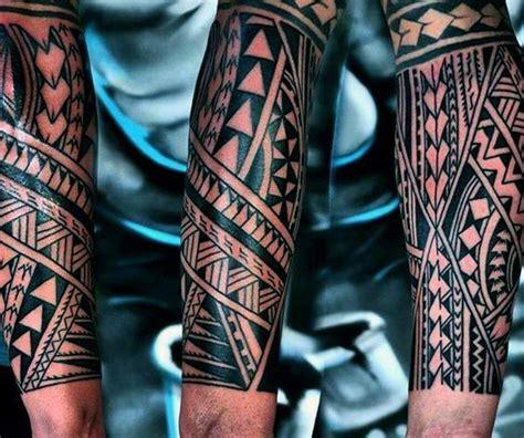 ideas  forearm tattoos  guys  pinterest