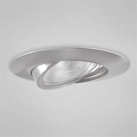6 inch recessed lighting trim eurofase lighting 19172 contemporary modern 6 inch gimbal