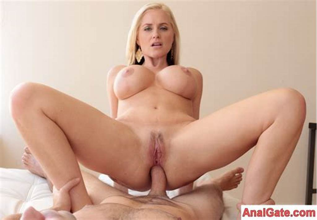 #Showing #Porn #Images #For #Cougar #Anal #Pov #Porn