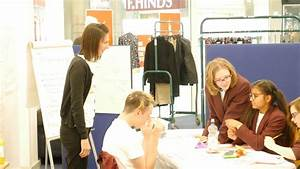 New Retail Partnership Helps Students Develop ...