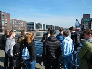 Mensa Kamp Lintfort : strukturwandel vor ort gymnasium adolfinum moers ~ Markanthonyermac.com Haus und Dekorationen
