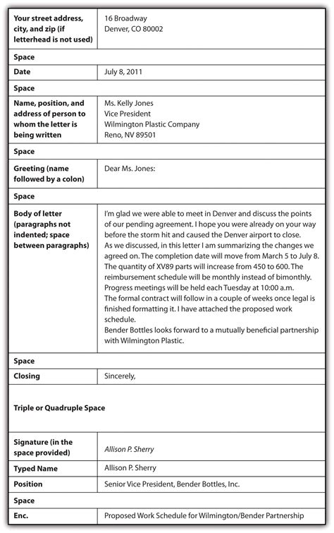 resume exles 2013 resume format for high school