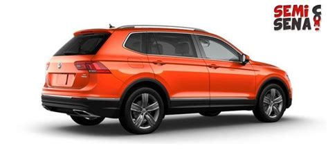 Mobil Gambar Mobilvolkswagen Tiguan by Harga Volkswagen Tiguan Review Spesifikasi Gambar Juli